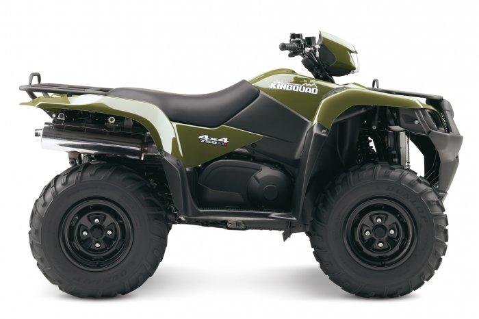 Suzuki kapar priser på upp till 20 procent