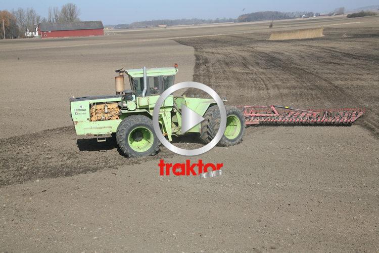 Prenumerera på TraktorPowerTube