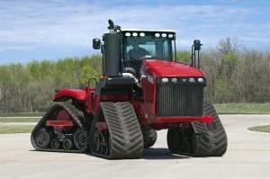 Nattens traktorfråga