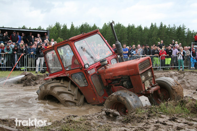 Vad är detta för traktor?