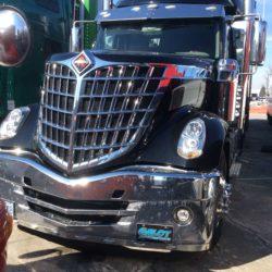 Trucklandet Indiana