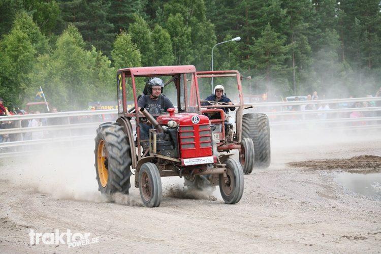 TIO dagar kvar till traktorfesten