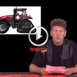 Magnum med band! Traktor-TV avsnitt 7