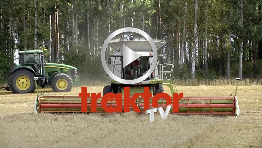 Traktor-TV 17