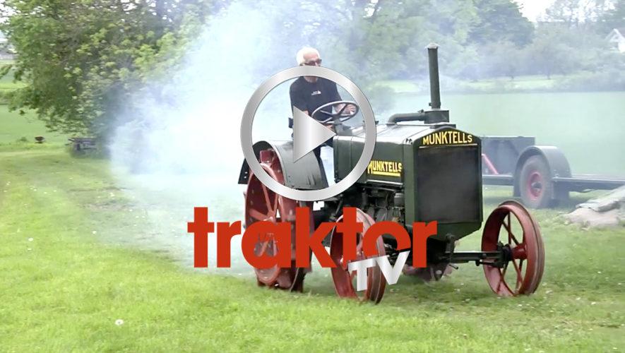 Traktor-TV 21