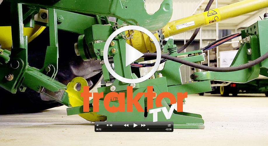 Traktor-TV-19