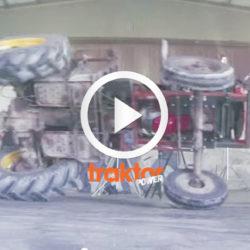 HÄR VÄLTER Volvo Terror!!!