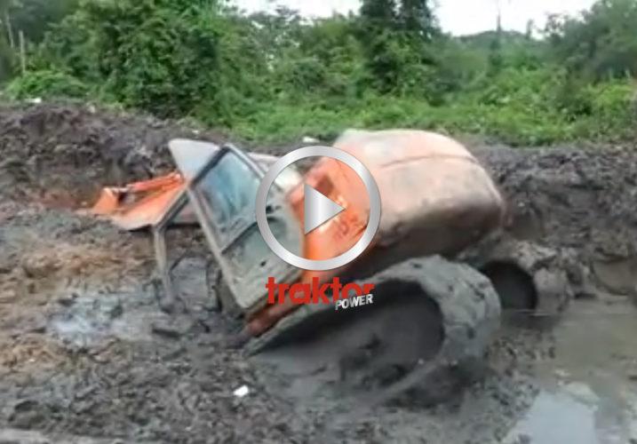 FULL GAS i leran!!!