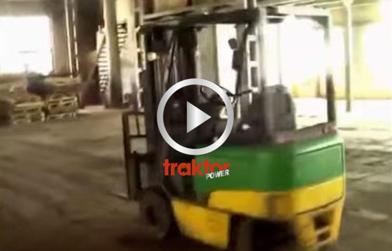 PALLYFTEN kör själv!!!!