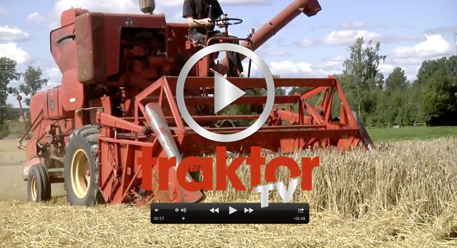 Traktor-TV 42