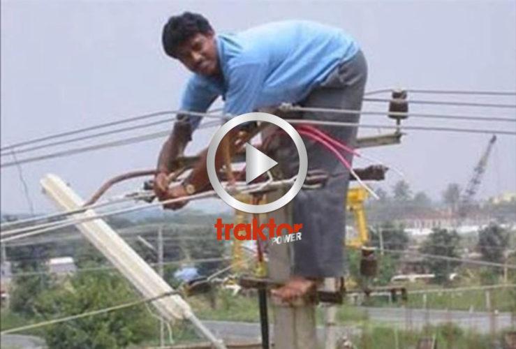Hantverkarnas bästa trick!!!