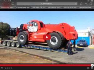 Den lyfter 40 ton.