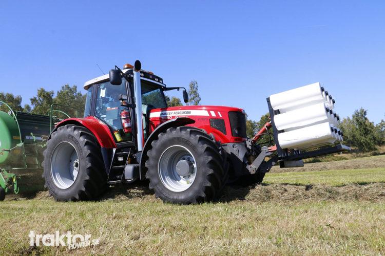 Superaffär i Traktor-Sverige!!!