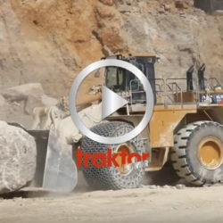 Hur långt ska Catten knuffa stenen?