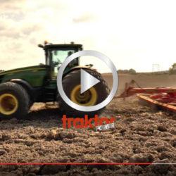 Kolla Big Farming i Sverige!