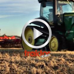 Detta är Big Farming i Sverige!