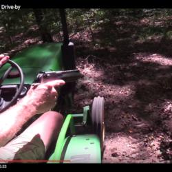 Pistol_traktor