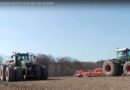 Dubbel-Fendt in action!