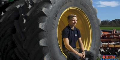 Svenska stjärnor i BKTs nya reklamfilm