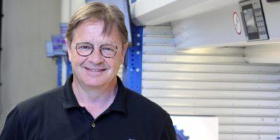Olssons i Ellös lanserar eget varumärke och ny e-handel